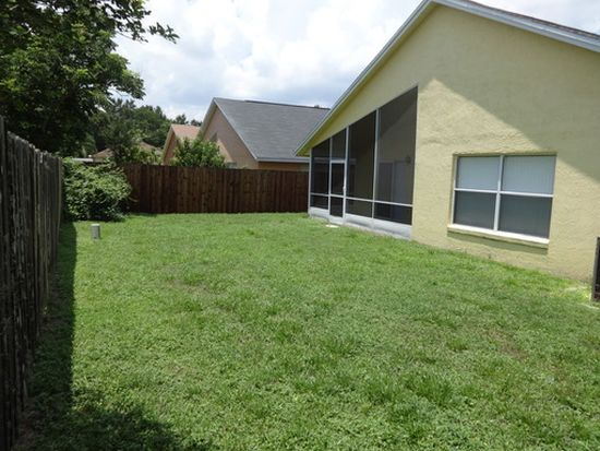 10016 Sandbar St, Orlando, FL 32825