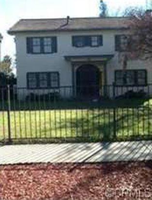 371 W 17th St, San Bernardino, CA 92405