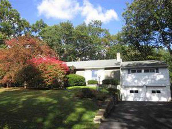 4 Sage Hill Ln, Albany, NY 12204