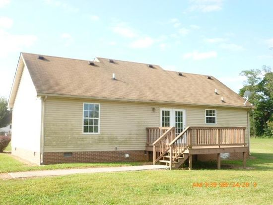 7531 Greenwood Rd, Cross Plains, TN 37049