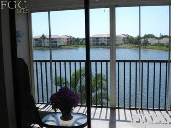 11610 Caravel Cir APT 205, Fort Myers, FL 33908