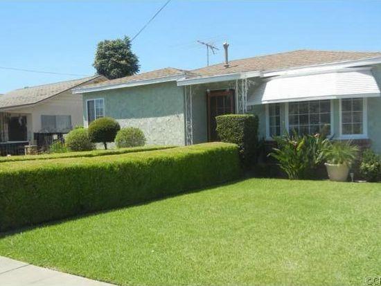 11471 Burke St, Whittier, CA 90606