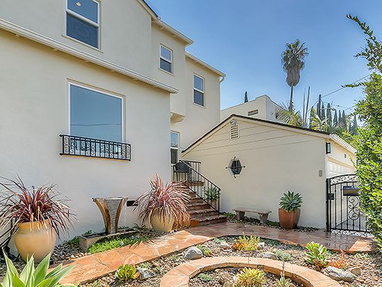 344 Stowe Ter, Los Angeles, CA 90042