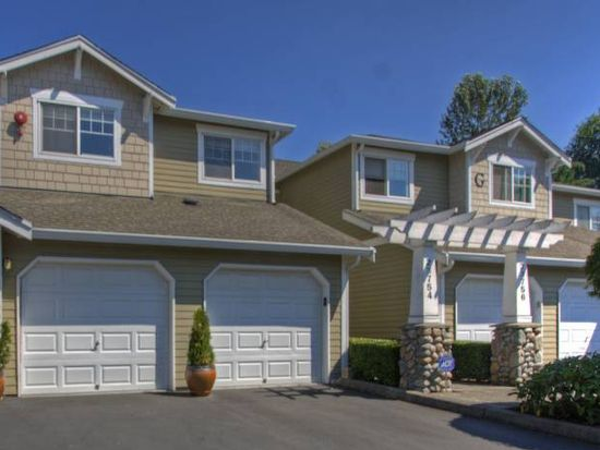 23754 SE 36th Ln, Issaquah, WA 98029