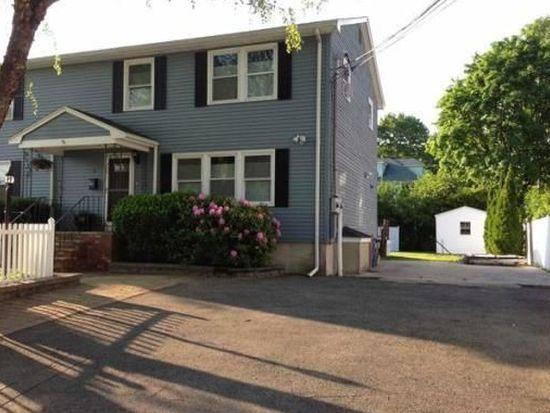 41 Sanderson Ave UNIT 41, Lynn, MA 01902