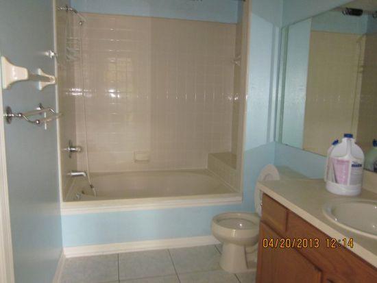 1533 Stanbury Dr, Orlando, FL 32818