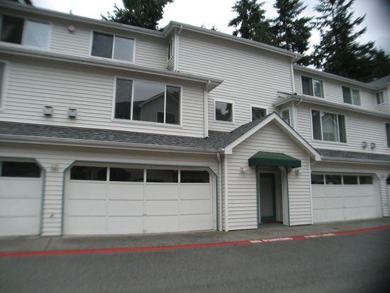 16227 Northup Way APT B202, Bellevue, WA 98008