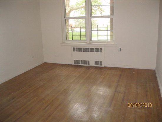 9 Murdock Ct APT 1B, Brooklyn, NY 11223