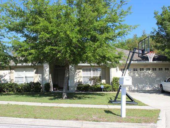 2010 Southern Oak Loop, Minneola, FL 34715