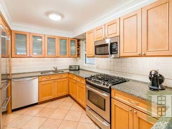 440 E 57th St APT 11B, New York, NY 10022