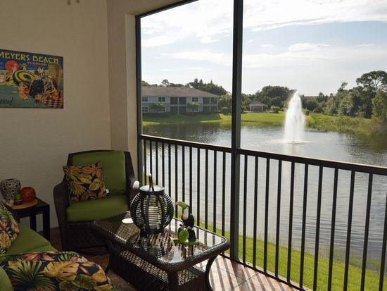 7050 Bay Woods Lake Ct APT 202, Fort Myers, FL 33908