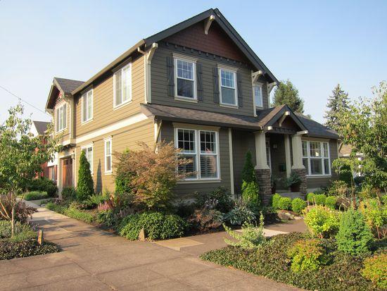6062 NE Davis St, Portland, OR 97213
