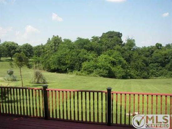 109 Deer Ridge Ln, Hendersonville, TN 37075