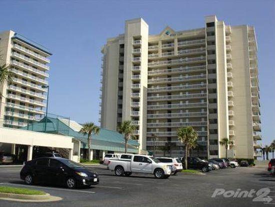 24900 Perdido Beach Blvd APT 904, Orange Beach, AL 36561