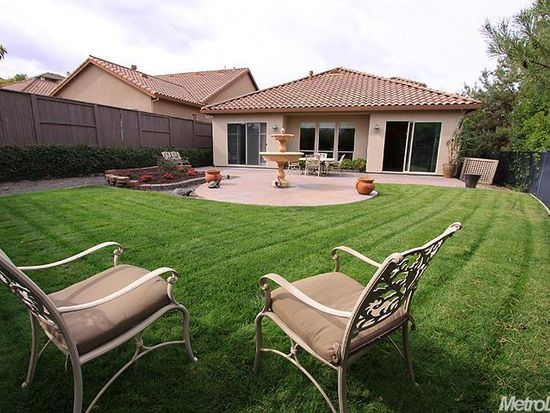 3037 Vila Flor Pl, El Dorado Hills, CA 95762