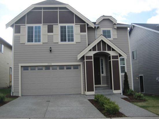 19110 Village Ct E, Bonney Lake, WA 98391