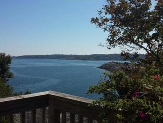 107 Granite St # 2, Rockport, MA 01966