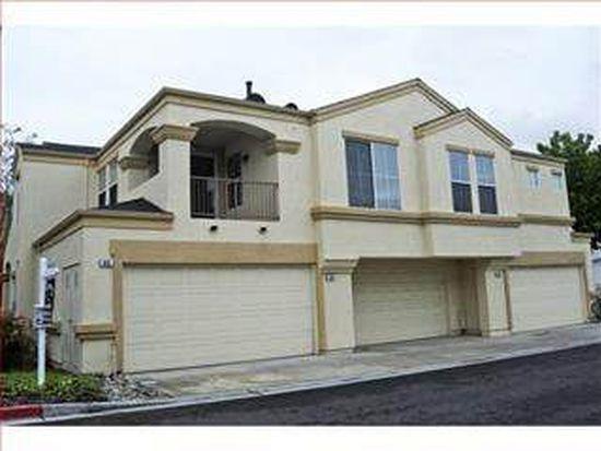 815 Chagall Rd, San Jose, CA 95138