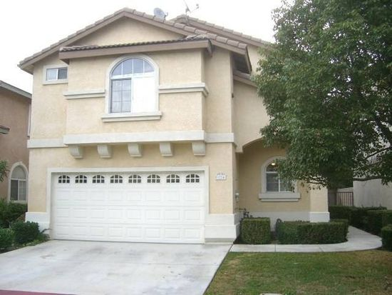1224 Heritage Way, Covina, CA 91724