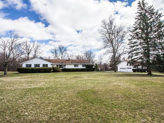 6259 Worthington Rd, Westerville, OH 43082