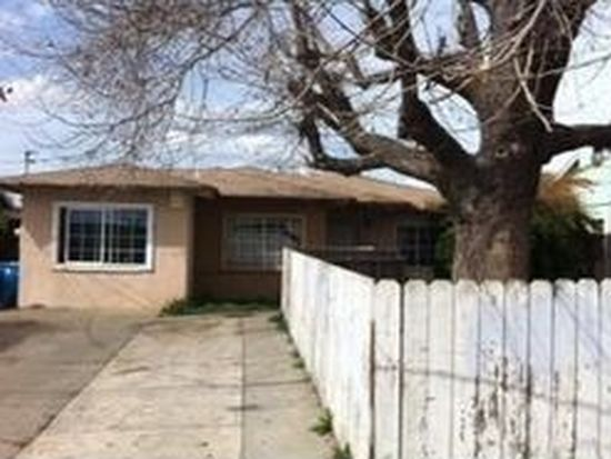14505 Jerilyn Dr, San Jose, CA 95127