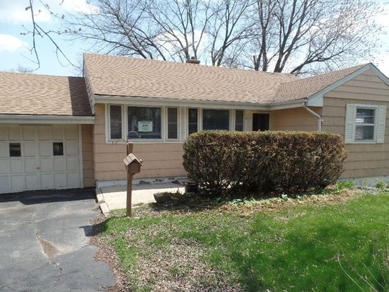 4605 Belmont Rd, Downers Grove, IL 60515