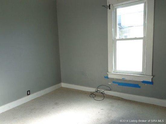 1519 Ekin Ave, New Albany, IN 47150