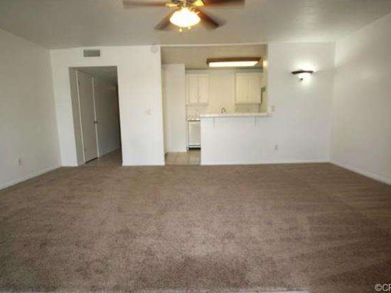 6600 Warner Ave UNIT 250, Huntington Beach, CA 92647