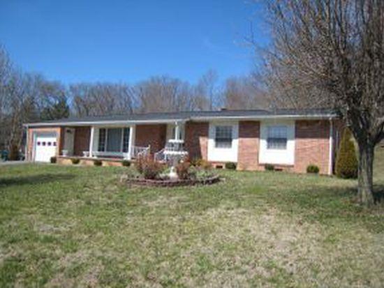 1803 Field Rd, Elizabethton, TN 37643