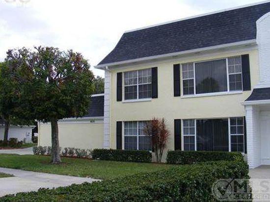 1394 S Brandywine Cir APT 3, Fort Myers, FL 33919