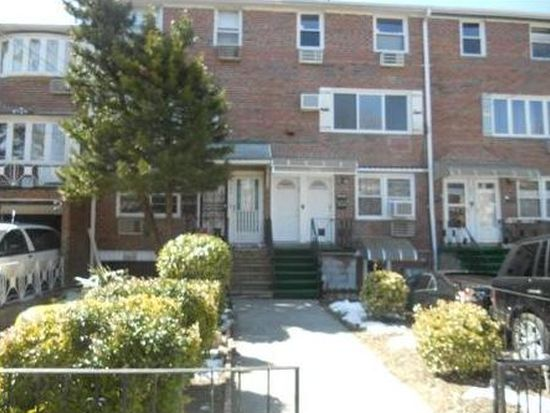 1264 E 68th St, Brooklyn, NY 11234