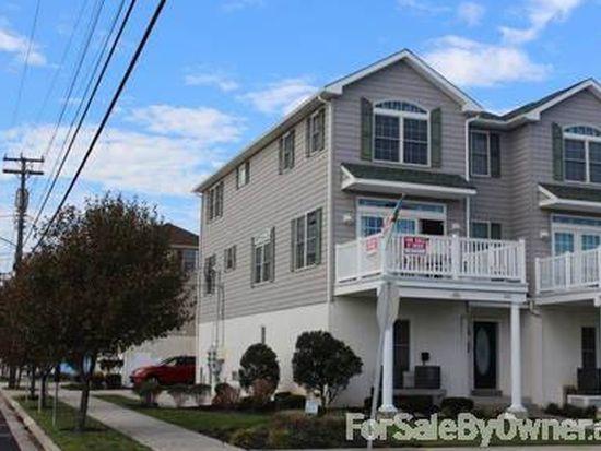 334 E 15th Ave, North Wildwood, NJ 08260