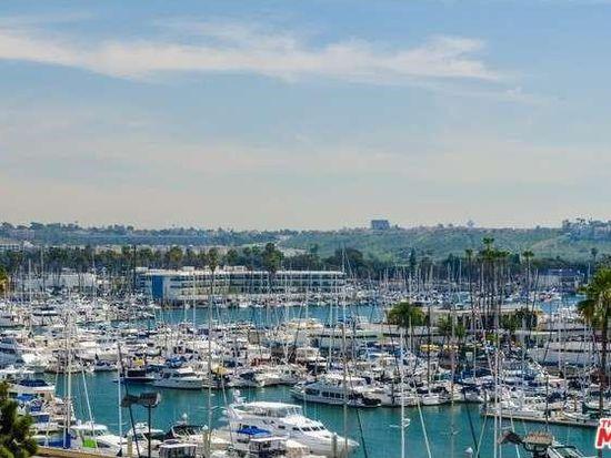 4314 Marina City Dr UNIT 328, Marina Del Rey, CA 90292