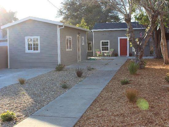 317 Starr Ave, Vallejo, CA 94590