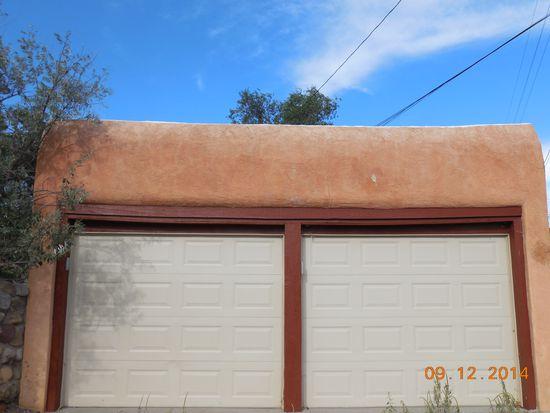 450 Maple St NE, Albuquerque, NM 87106