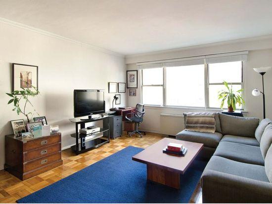101 W 12th St APT 7M, New York, NY 10011