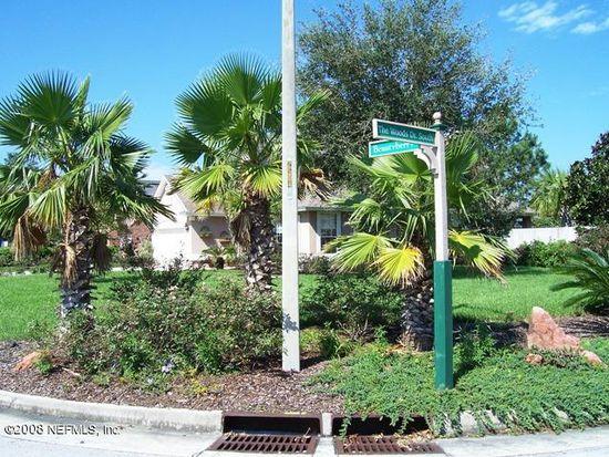 2506 Beautyberry Cir W, Jacksonville, FL 32246