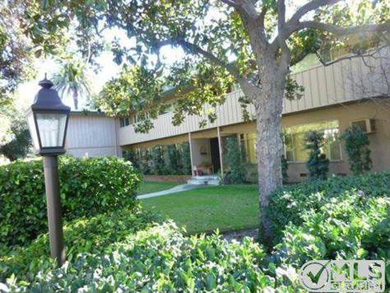 318 W California Blvd # B, Pasadena, CA 91105