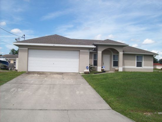 3402 34th St SW, Lehigh Acres, FL 33976