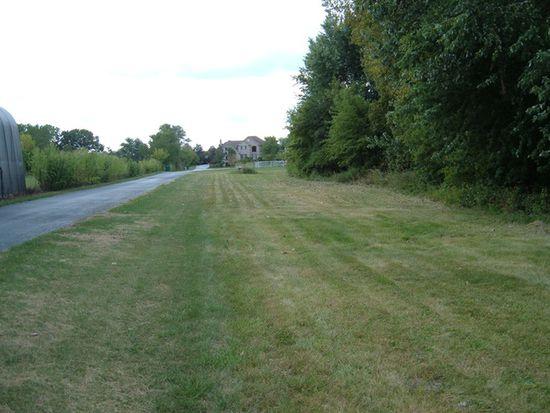12541 Archer Ave, Lemont, IL 60439