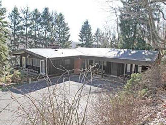 170 Pine Creek Rd, Wexford, PA 15090