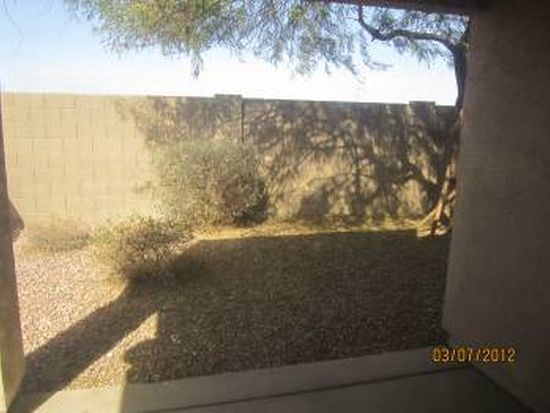 9538 W Monte Vista Rd, Phoenix, AZ 85037