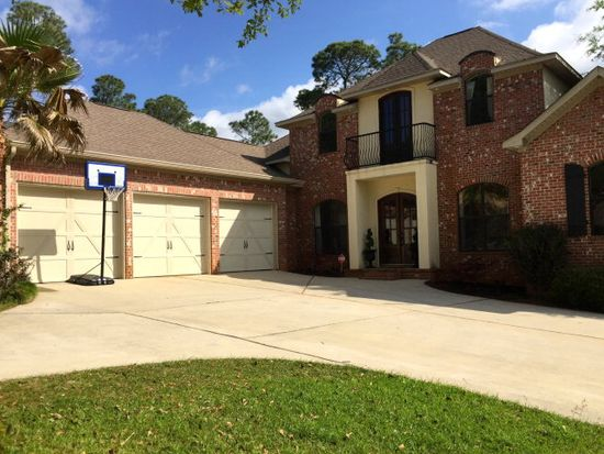102 Sandy Shoal Loop, Fairhope, AL 36532