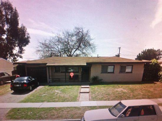 637 W 3rd St, Rialto, CA 92376