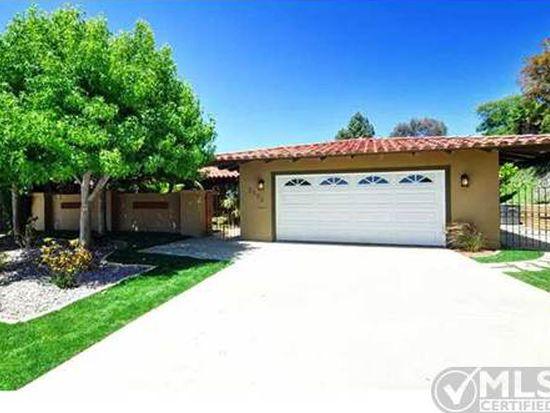 5330 Calle Vis, San Diego, CA 92109