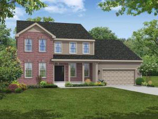 2321 River Hills Ln, Bolingbrook, IL 60490