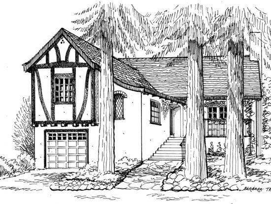 1635 Blake St, Berkeley, CA 94703