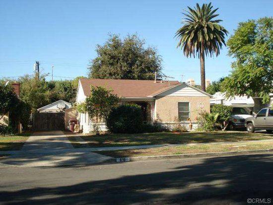 618 N Linwood Ave, Santa Ana, CA 92701