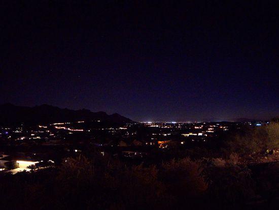 65417 E Rocky Mesa Dr, Tucson, AZ 85739