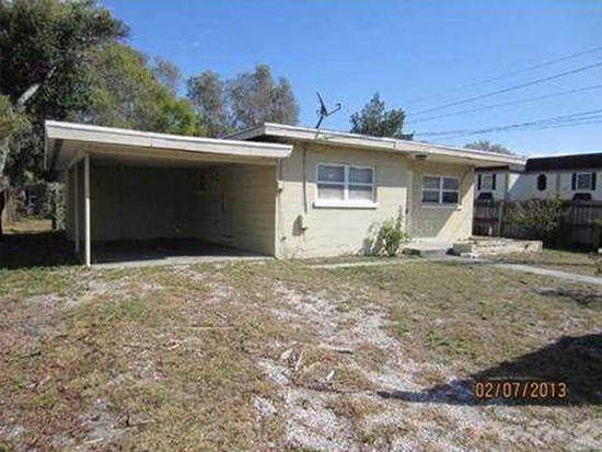 2805 W Azeele St, Tampa, FL 33609